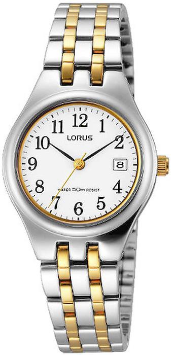 Zegarek Lorus RH787AX9 - duże 1