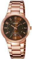 zegarek Lorus RH792AX9
