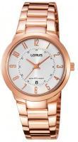zegarek Lorus RH794AX9