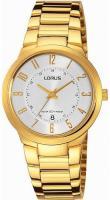 zegarek Lorus RH796AX9