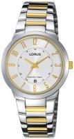 zegarek damski Lorus RH797AX9