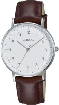 zegarek damski Lorus RH801CX9