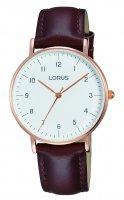 zegarek  Lorus RH802CX9