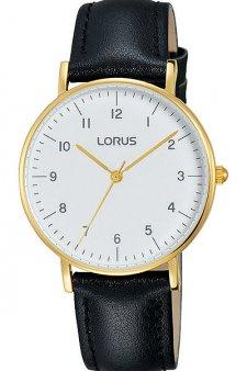 zegarek damski Lorus RH804CX9
