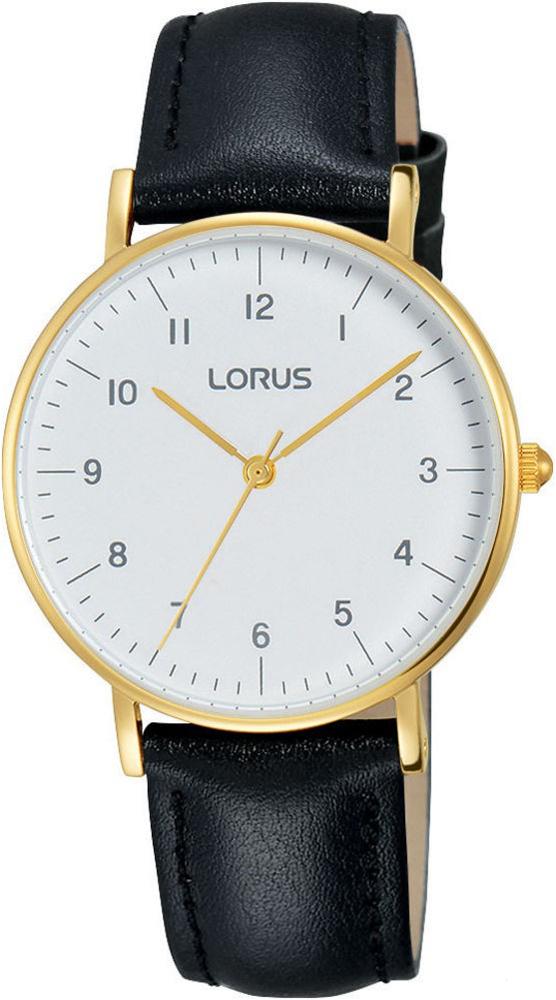 Lorus RH804CX9 Fashion