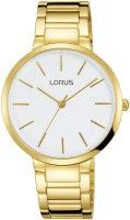 zegarek Lorus RH808CX9