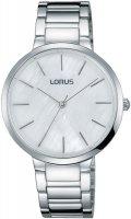 zegarek Lorus RH809CX9