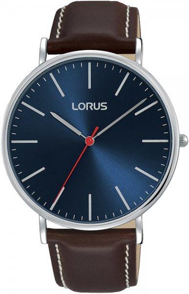 Lorus RH813CX9 Klasyczne
