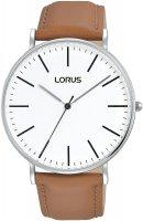 zegarek  Lorus RH815CX9