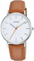 zegarek  Lorus RH821CX9