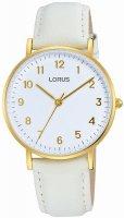 zegarek  Lorus RH822CX9