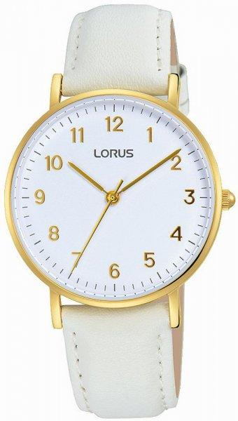 Lorus RH822CX9 Klasyczne