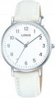 zegarek  Lorus RH823CX7