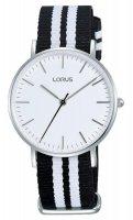 zegarek  Lorus RH829CX9