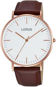 zegarek  Lorus RH880BX9