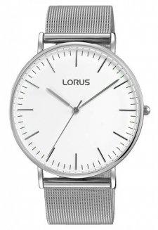 zegarek Lorus RH881BX8-POWYSTAWOWY