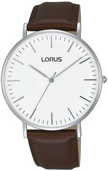 zegarek męski Lorus RH881BX9