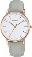 zegarek  Lorus RH886BX8