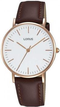 zegarek damski Lorus RH886BX9