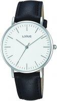 zegarek  Lorus RH887BX9