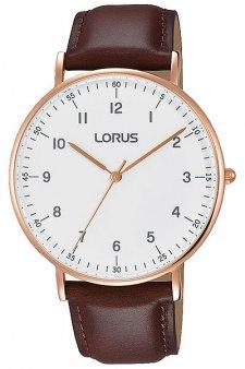 zegarek  Lorus RH894BX9