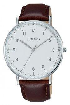 zegarek  Lorus RH895BX9