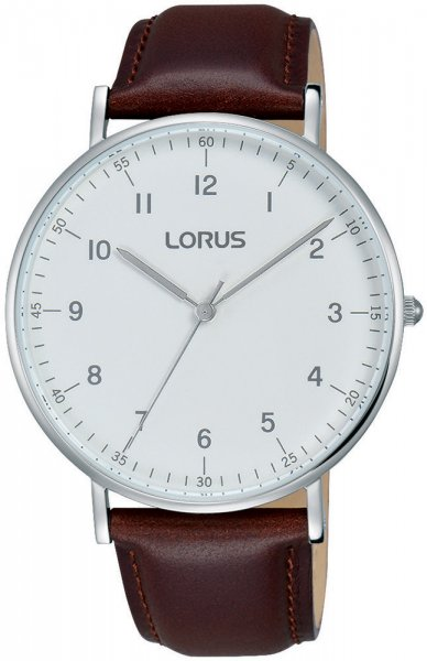 RH895BX9 - zegarek męski - duże 3
