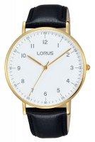 Zegarek męski Lorus klasyczne RH896BX9 - duże 1