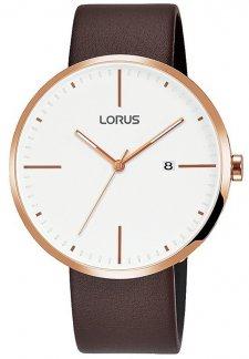 zegarek męski Lorus RH902JX9
