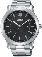 zegarek męski Lorus RH903FX9