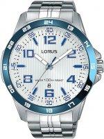 zegarek  Lorus RH903GX9