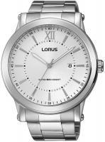 zegarek męski Lorus RH905FX9