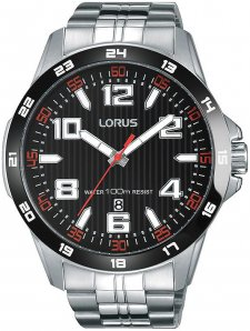 zegarek  Lorus RH905GX9