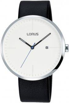 zegarek Lorus RH905JX9