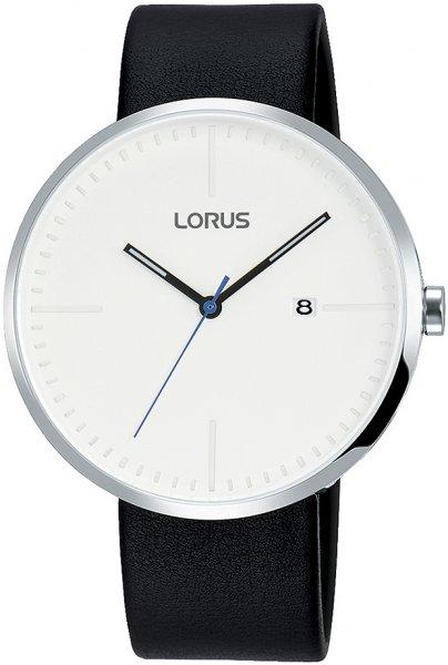 Zegarek Lorus RH905JX9 - duże 1