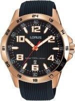 zegarek Lorus RH906GX9