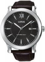 zegarek męski Lorus RH907FX9
