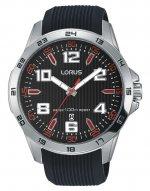 zegarek  Lorus RH907GX9