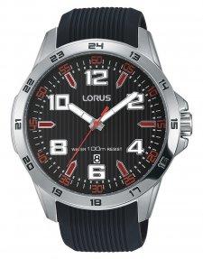 Lorus RH907GX9