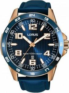 zegarek  Lorus RH908GX9