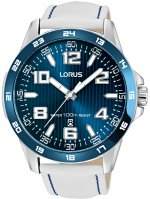 zegarek  Lorus RH909GX9