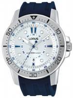 zegarek Lorus RH911EX9