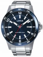 zegarek  Lorus RH911GX9