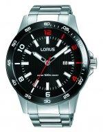 zegarek  Lorus RH913GX9