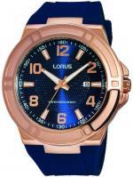 zegarek męski Lorus RH914FX9