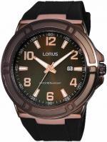 zegarek męski Lorus RH915FX9