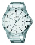zegarek  Lorus RH915GX9