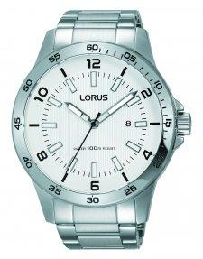 zegarek męski Lorus RH915GX9