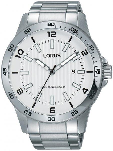 Lorus RH915GX9