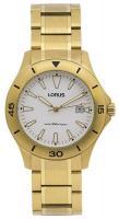 zegarek  Lorus RH916DX9